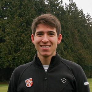 Martin Florea