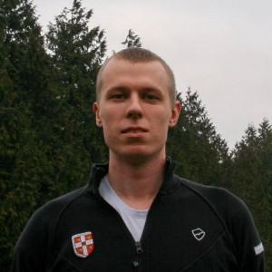 Michal Kaminski