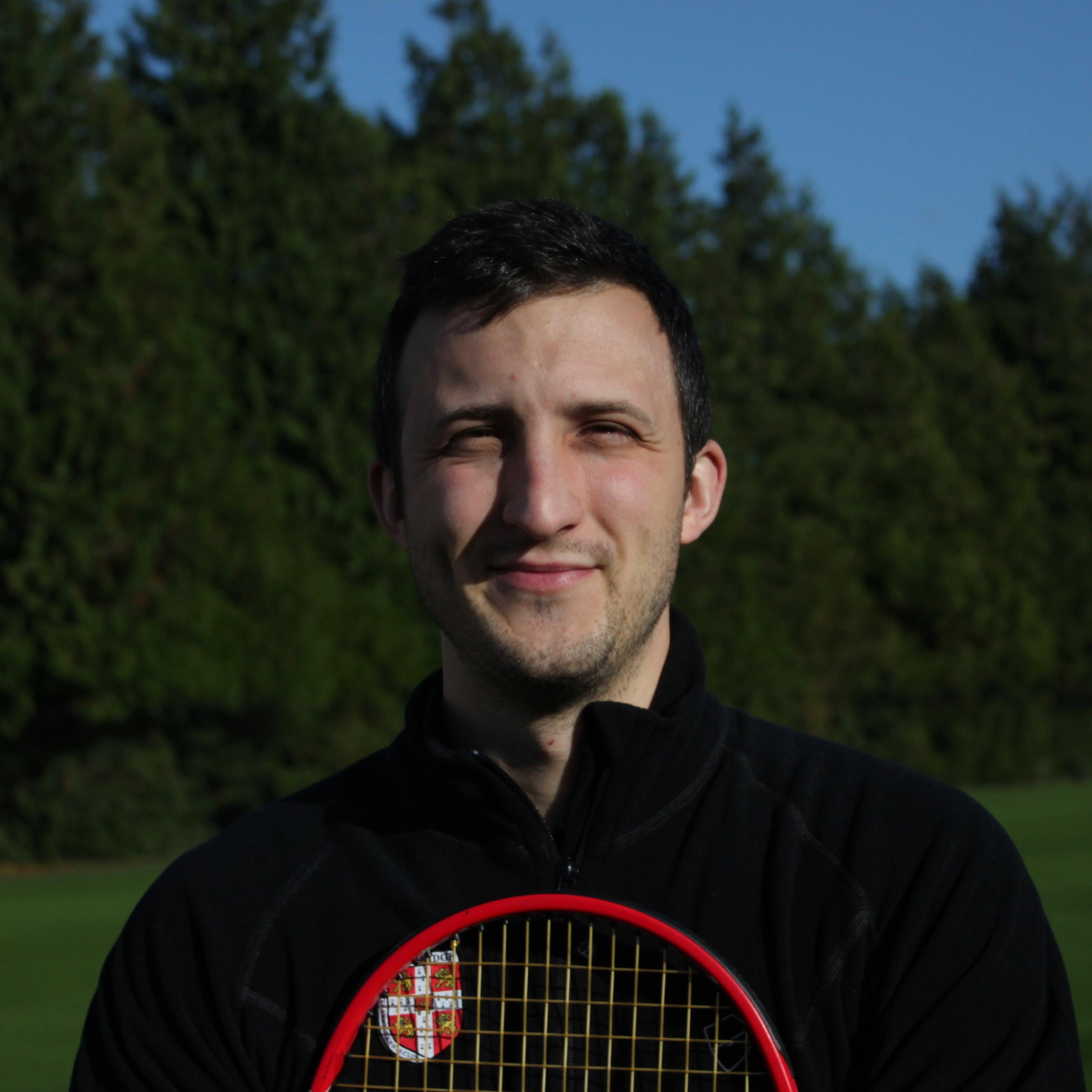 Claudio Bomio