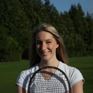 Kate Dewsnip