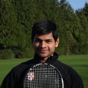 Sadjit Das
