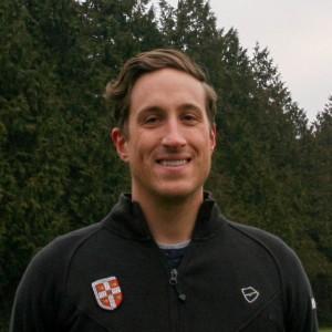 Joe Koebele