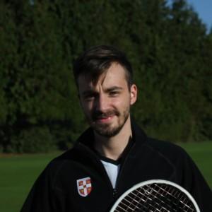 Niklas Kreft